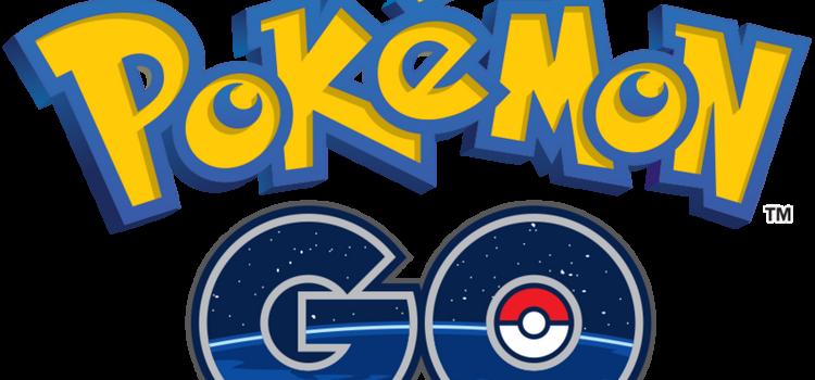 Pokemon Go : Quelques astuces #2