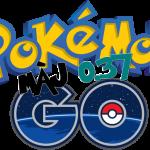 Pokemon GO 0.37