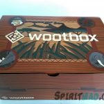wootbox-septembre-2016-02