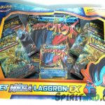 coffret-mega-laggron-ex05
