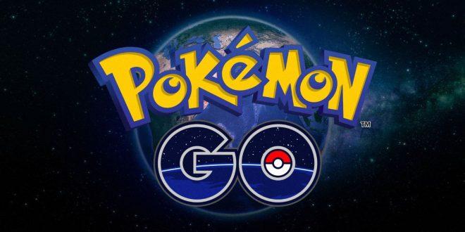 [Pokémon GO] Métamorph est enfin disponible !
