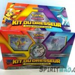 kit-du-dresseur-pokemon