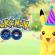 [Pokémon GO] Event Pokémon Day