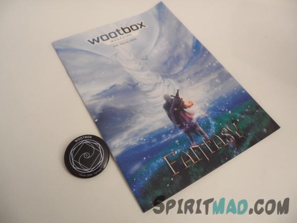Wootbox Fevrier04