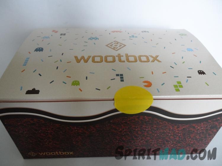 Wootbox Juin 01