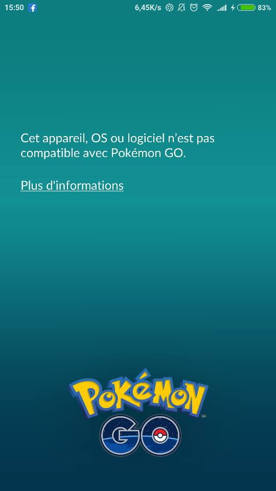 pokemon-go-root-et-jailbreak