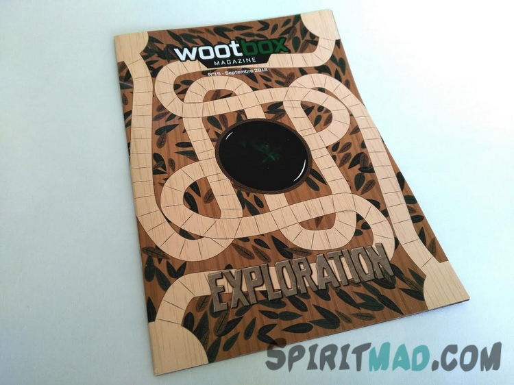 wootbox-septembre-2016-05