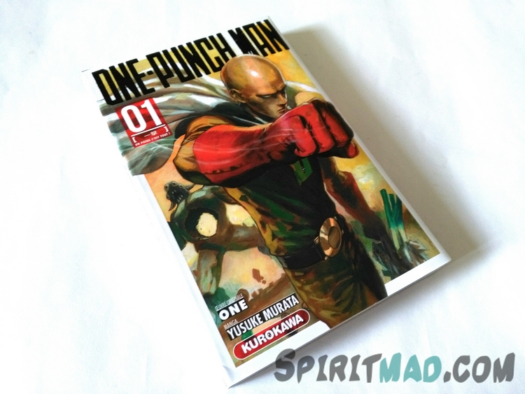 one-punch-man01