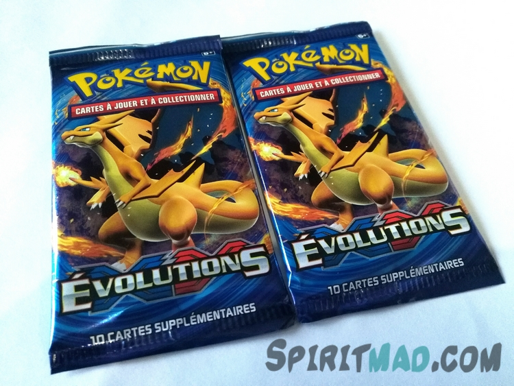 coffret-pokemon-dracrolosse-ex-02