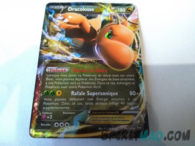 coffret-pokemon-dracrolosse-ex-04