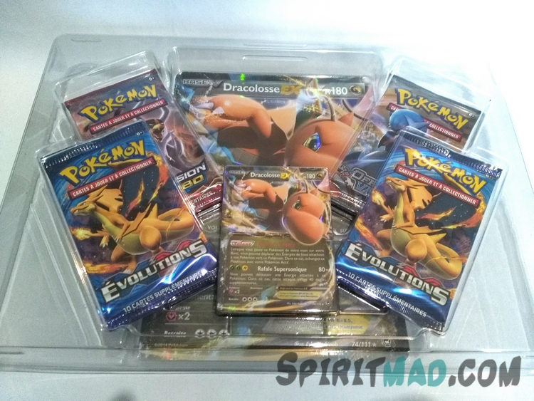 coffret-pokemon-dracrolosse-ex-05
