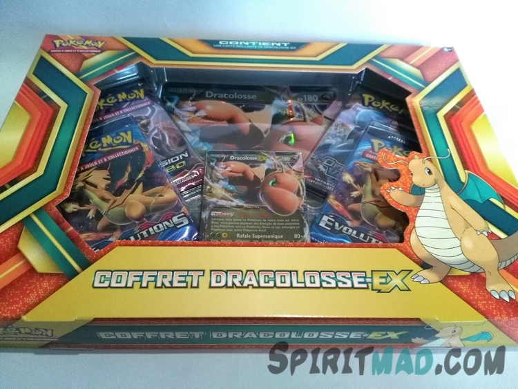 coffret-pokemon-dracrolosse-ex-06