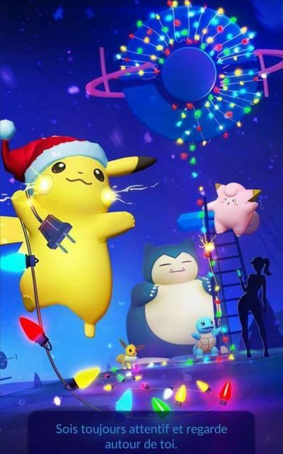 ecran-chargement-noel-pokemon-go